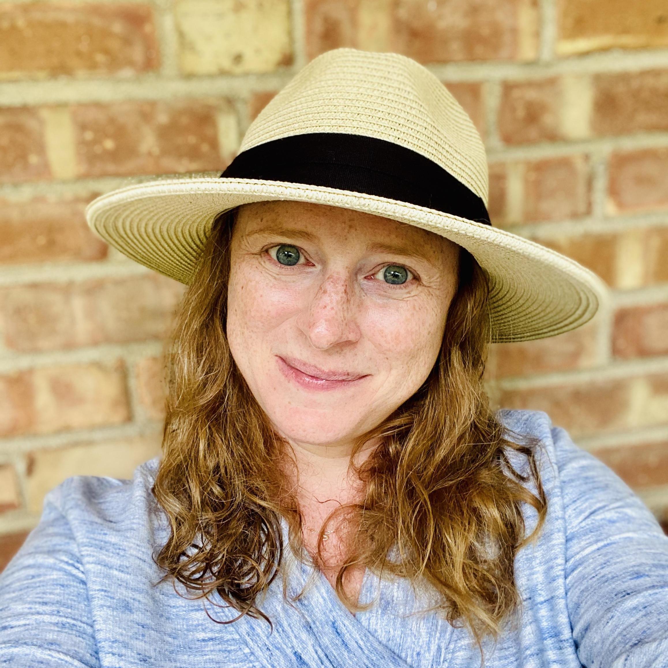 Stephanie Nisbet's Profile Photo