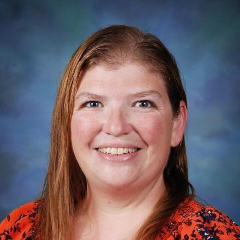 Pam Whitaker's Profile Photo