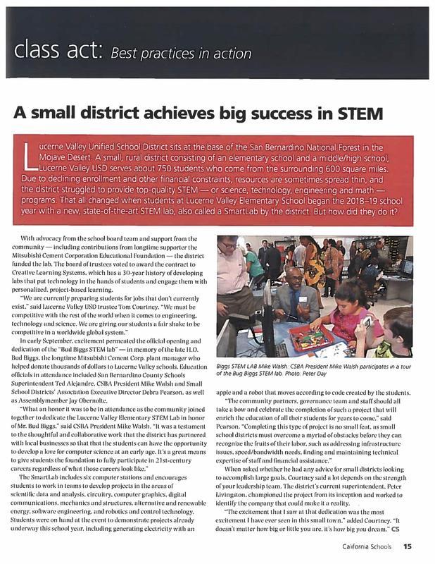 CSBA STEM article.jpg