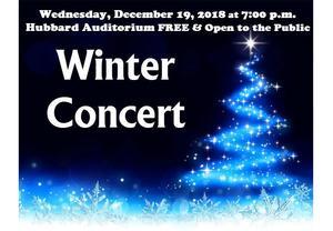 winter-concert.jpg