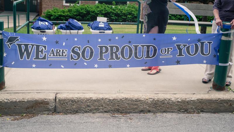 BES Promotion Banner