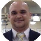 Nathaniel Gensler's Profile Photo