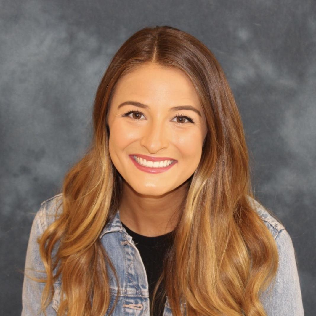 Mallorie Puckett's Profile Photo