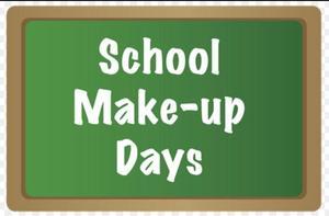 Make up Days.jpg