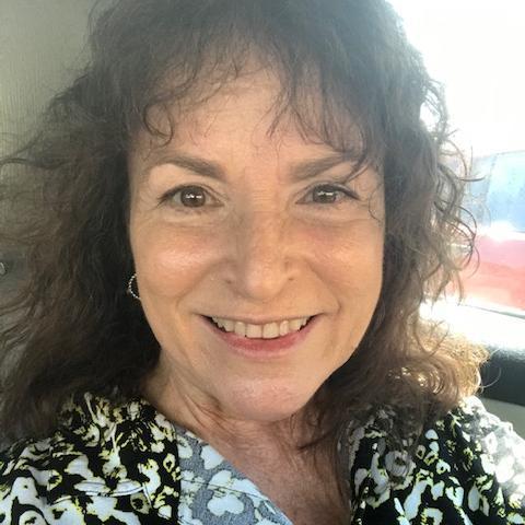 Barbara Rifenbark's Profile Photo