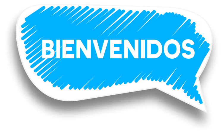 Spanish Clipart