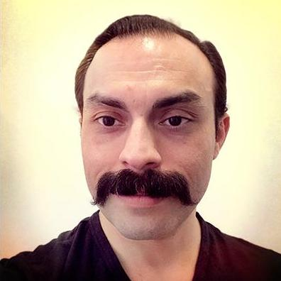 Matt Jaime's Profile Photo