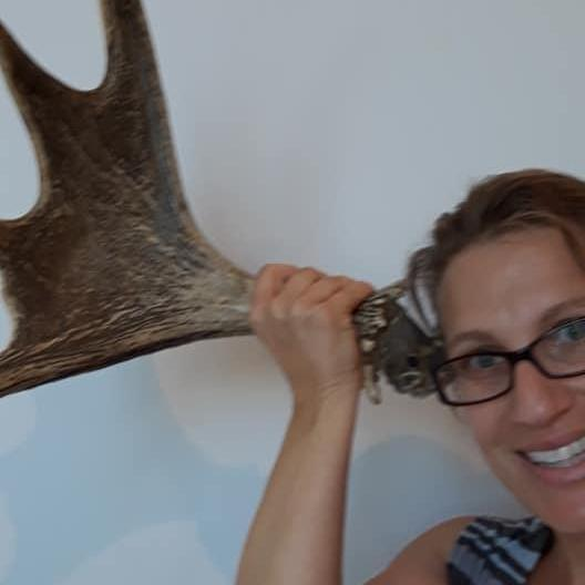 Kimberly Fuentes's Profile Photo