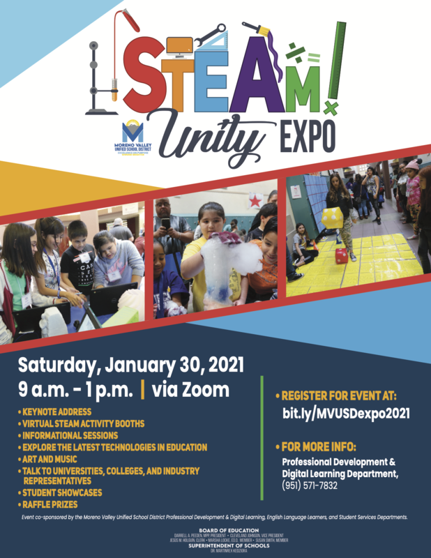 steam expo 2021 v3.png