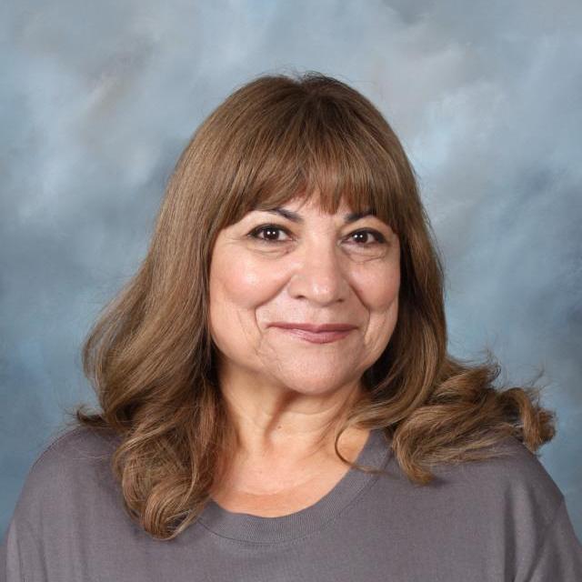 Teresa Avila's Profile Photo
