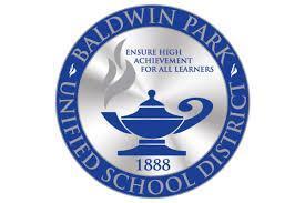 Baldwin Park Unified School District