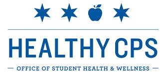 P-EBT Food Benefits Program Featured Photo