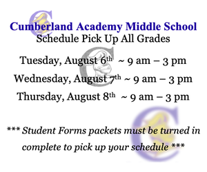CAMS 2019-2020 Schedule Pickup.png