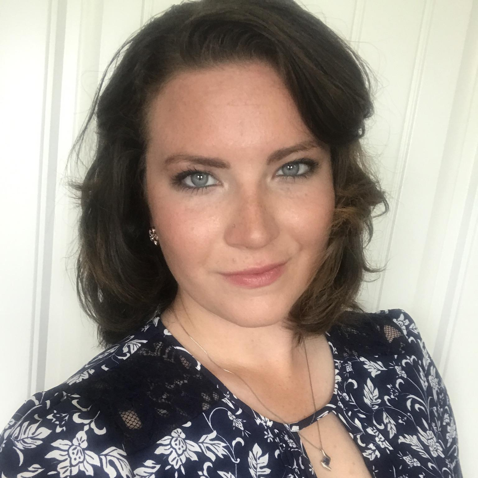 Emily Youngman's Profile Photo