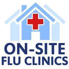 Flu Clinics Featured Photo