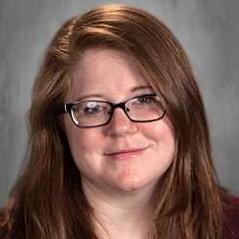 Delaina Denton's Profile Photo