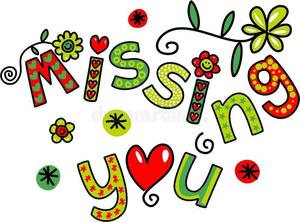 Missing You.jpg