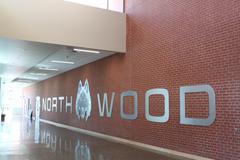 Northwood Sign