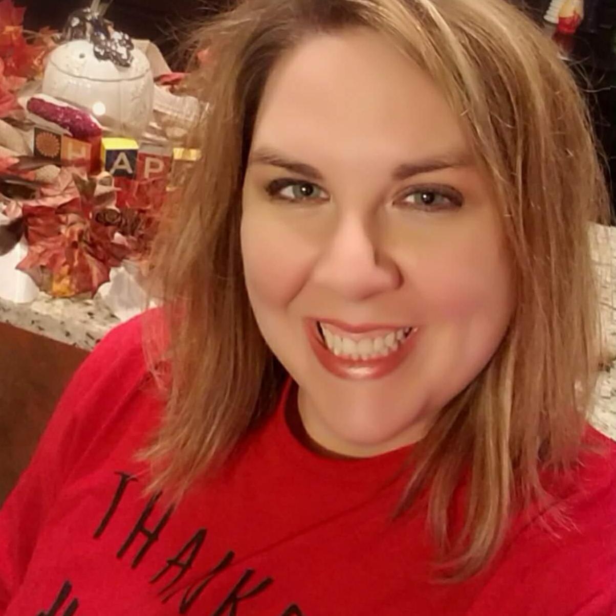 Amber Langehennig's Profile Photo