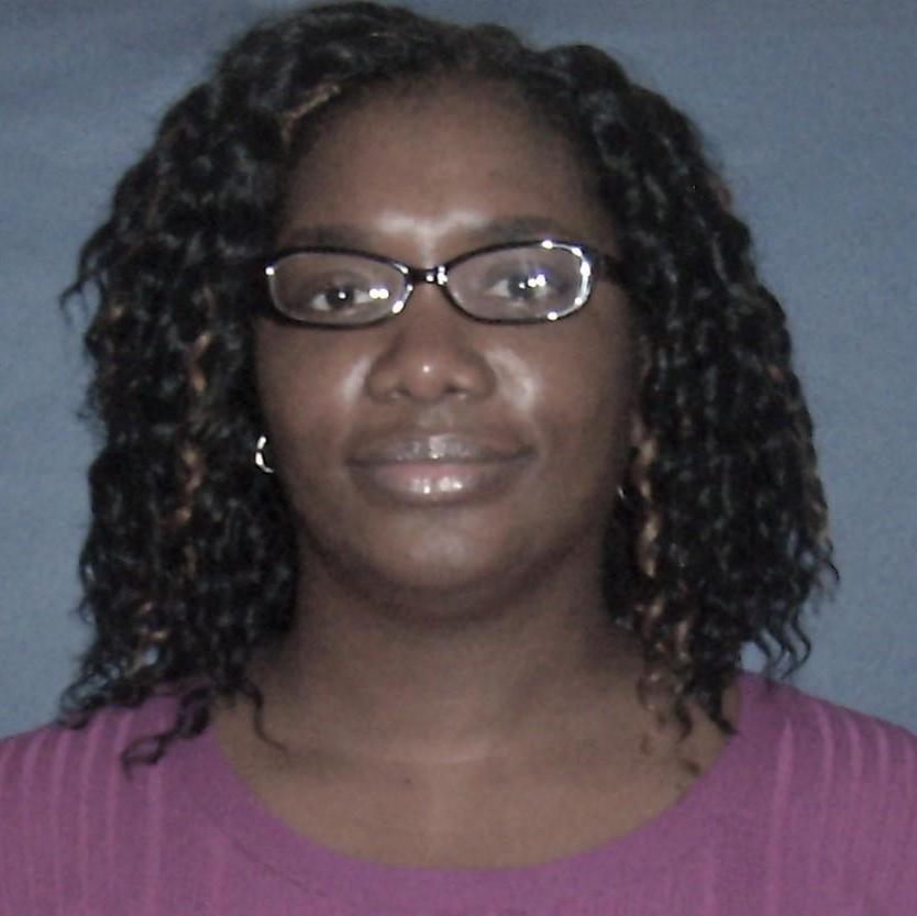 Tanisha Oliver's Profile Photo