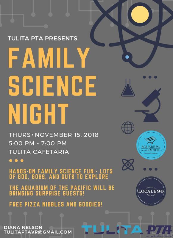 Family Science Night 11.15.jpg