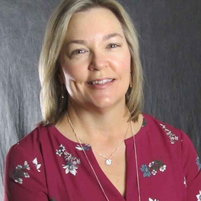 Barbara Herrell's Profile Photo