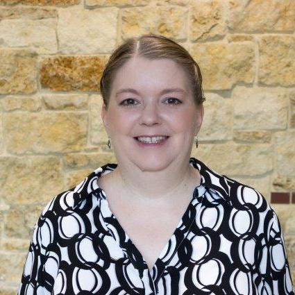 DeeAnn Kimbrough's Profile Photo