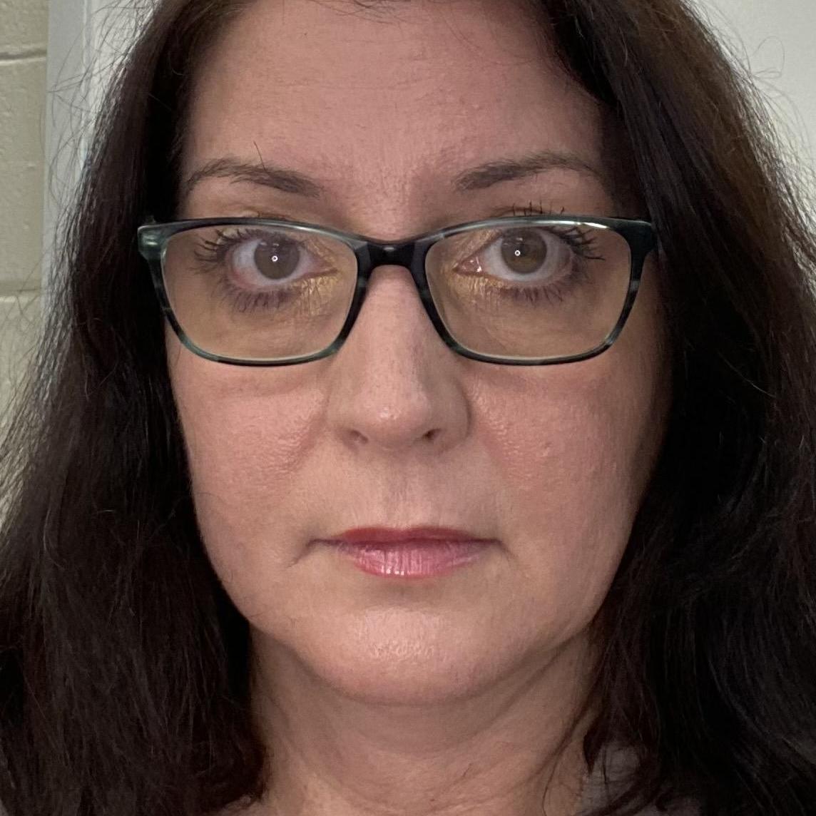 Wendy Jacobs's Profile Photo