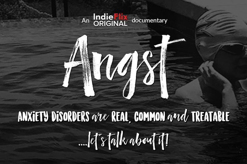 Angst Featured Photo