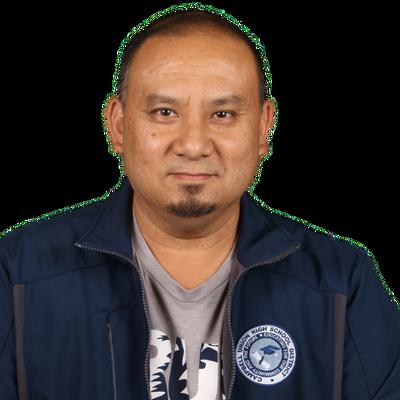 Son Trinh's Profile Photo