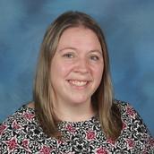 Melissa Godfrey's Profile Photo