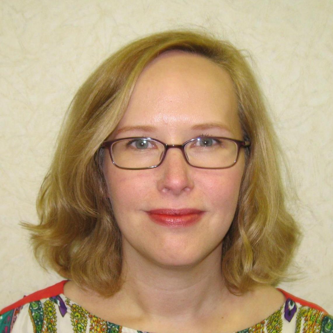 Robin Sinclair's Profile Photo