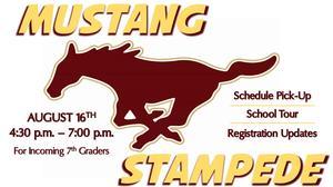 Mustang Stampede 2018.jpg