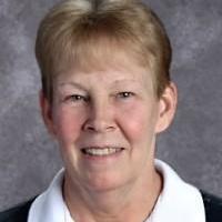 Nancy Litke's Profile Photo