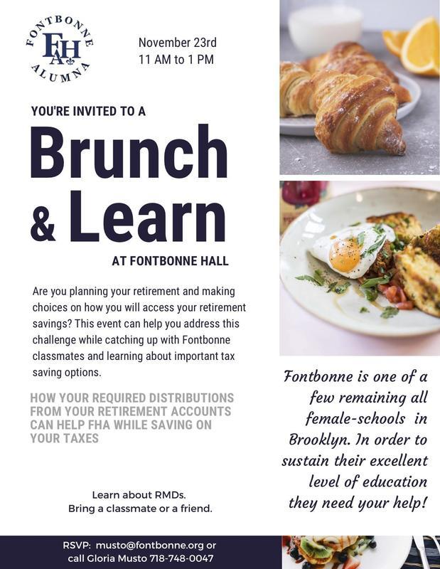 FAH-brunch-learn-flyer.jpg