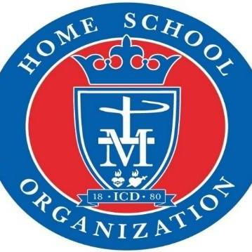 ICD Home & School Organization's Profile Photo
