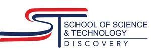 Discovery Logo (1).JPG