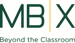 MBMS Math Club Begins on September 14! Thumbnail Image