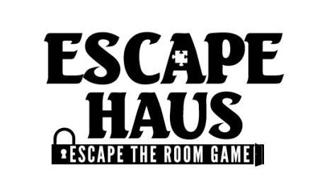 Escape Haus