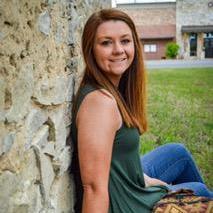 Hannah Bolt's Profile Photo