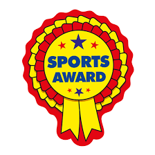 54th Annual PYA Sports Awards Featured Photo