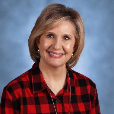 Stacey Cabaniss's Profile Photo