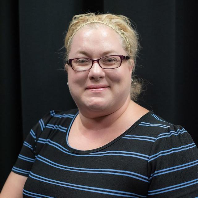 Maria Sunderland's Profile Photo
