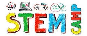 STEM Camp.jpg