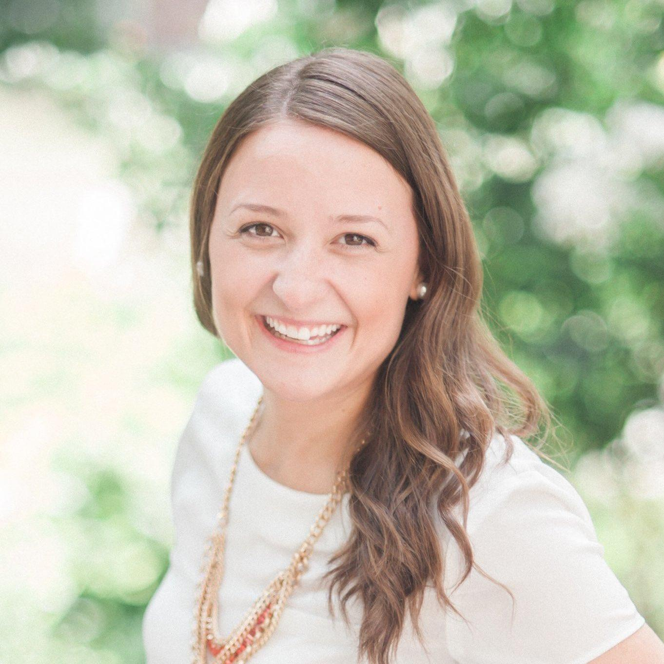 Rebecca Crawford's Profile Photo