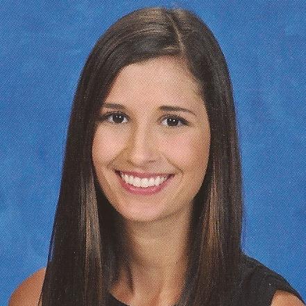 Elizabeth Roberts's Profile Photo