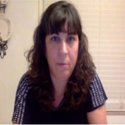 Deborah Hakola's Profile Photo