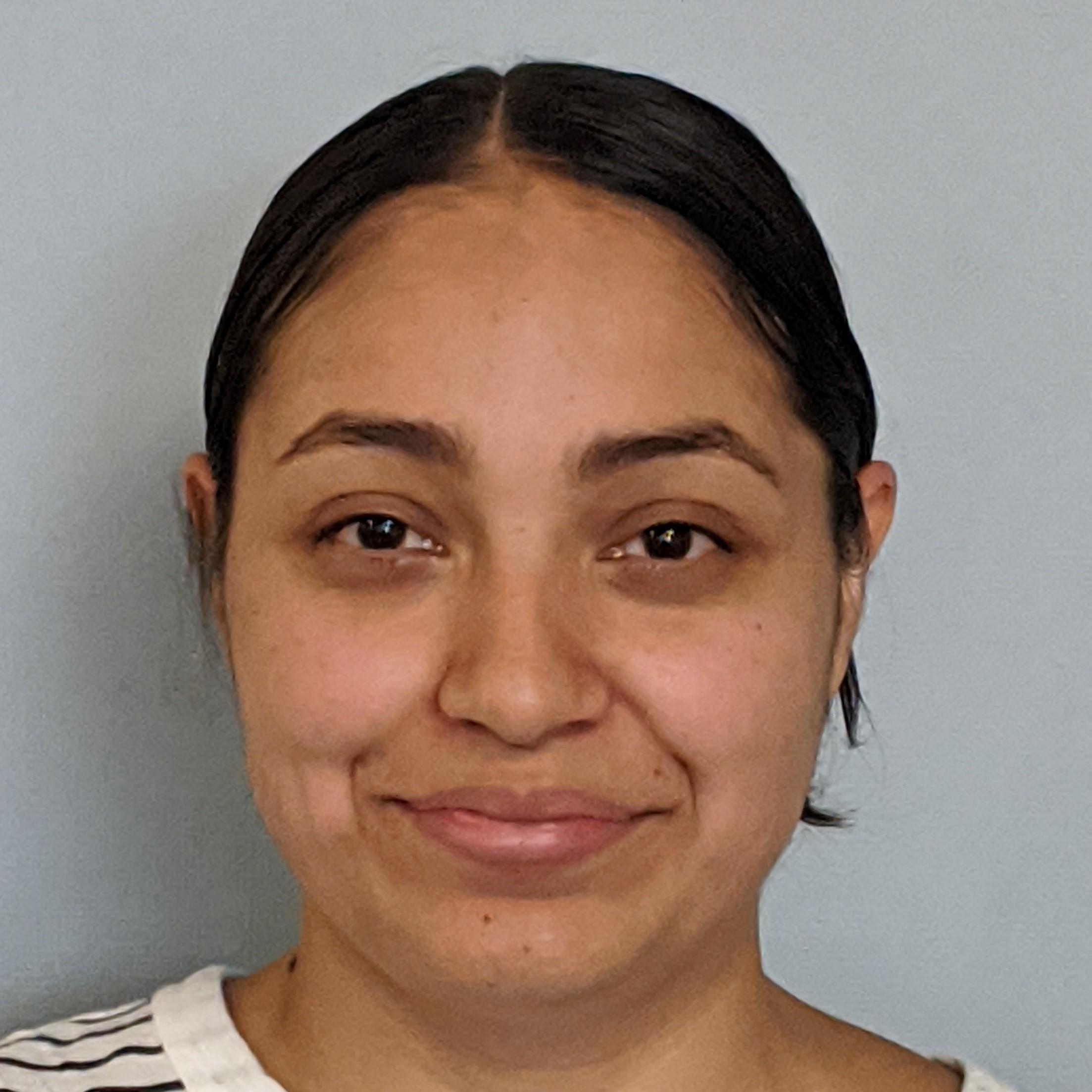 Maria Leriche's Profile Photo