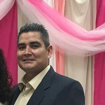 Carlos Garcia Lara's Profile Photo