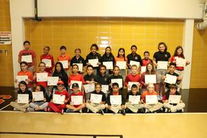 4th -6th Perfect Attendance.JPG